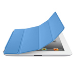 Чехол для Apple iPad 2 - SmartCover - Blue